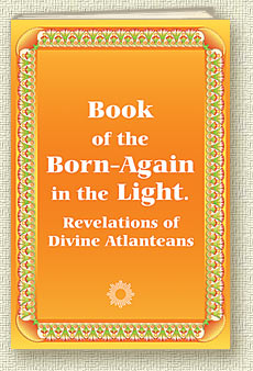 Book of Those Born-Again in the Light