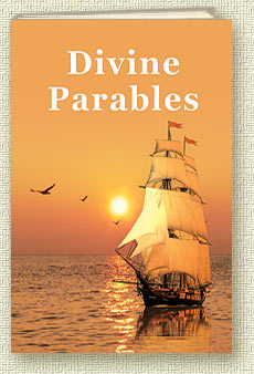 Divine Parables
