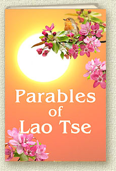 Parables of Lao-Tse